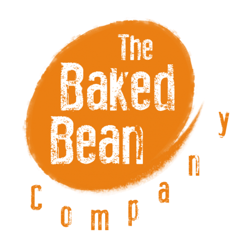 The Baked Bean Company